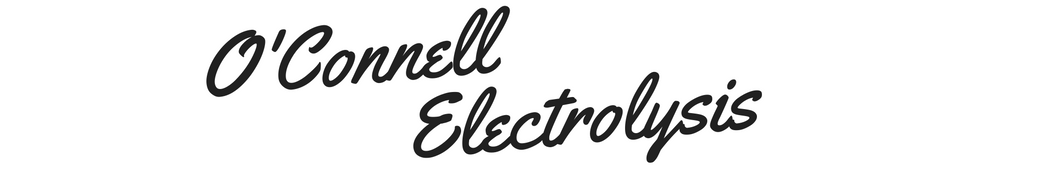 O'Connell Electrolysis of East Hartford Conneticut